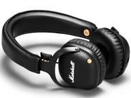 Słuchawki Marshall MID Bluetooth NOWOŚĆ HIT W-wa