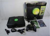 Xbox Stan Kolekcjonerski Pierwszy Właściciel