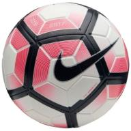 NIKE Piłka Nożna Strike SC2983-185 r. 5