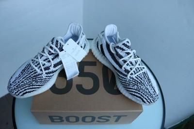 buty adidas yeezy boost 350 allegro