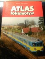 Atlas Lokomotyw