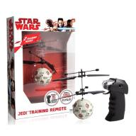 MINI DRON STAR WARS JEDI TRAINING REMOTE #OKAZJA