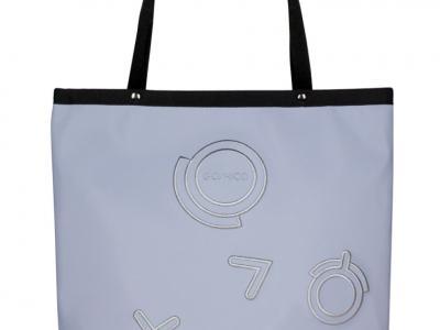 cd88fe33c29b9 30% RABAT GOSHICO Torba shopper GEO - 5891173169 - oficjalne ...