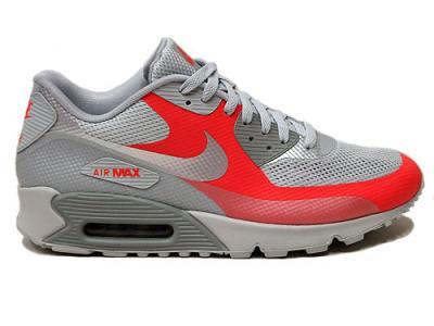 Nike AIR MAX 90 HYP PRM 454446 016 42,5 TopSport