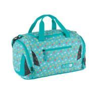 86345b60259d9 torba sportowa na basen w Oficjalnym Archiwum Allegro - Strona 18 ...