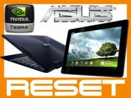 ASUS TF300T TEGRA3 4x1,2GHz 32GB Android 4.0 DOK