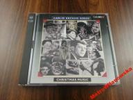 CD - CARLIN ARCHIVE SERIES CHRISTMAS MUSIC - 2CD