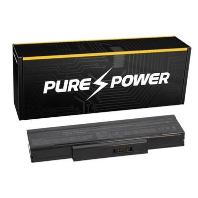 Bateria akumulator A33-F33 do laptopa