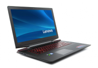 Laptop Lenovo Y700 i5 8GB 500SSD GTX960-4GB W10
