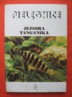 AKWARIUM Pielęgnice Jeziora Tanganika