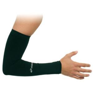 rękawki  ASICS ARM WARM czarne