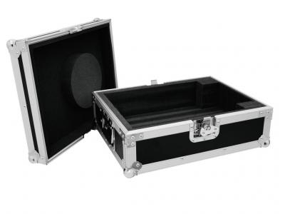 Kufer transportowy na mixer Pioneer DJM-800 Wawa