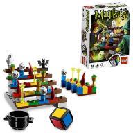 GRA LEGO Magikus 3836 Unikat Nowa Folia PL !!!