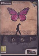 LOST IN THE CITY | PC DVD BOX | ENG