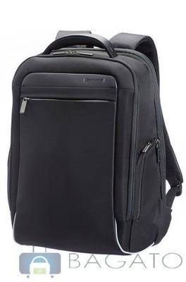 Plecak SAMSONITE SPECTROLITE laptop 17,3'' 30l
