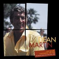 Dean MARTIN Lay some happiness on me - Reprise 66-