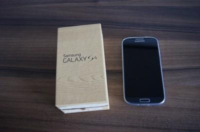 Samsung Galaxy S4 Gt I9515 6780319649 Oficjalne Archiwum Allegro