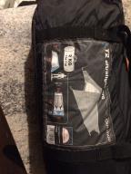Lekki Namiot Quechua T2 Ultralight Pro