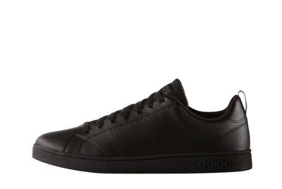 adidas Advantage CleanF99253  r. 46 # 29,5 cm