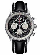 Breitling Navitimer Cosmonaute Limited Edition