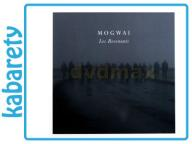 MOGWAI: LES REVENANTS [CD]