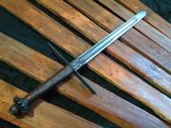 Miecz Jednoręczny - 83 cm