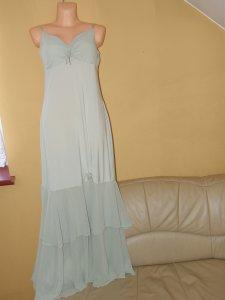 eaecef7f55 PRETTY WOMEN piękna SUKIENKA koktajlowa r 44 46 - 6362857794 ...