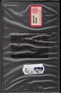 Prince Black Album [CASSETTE]