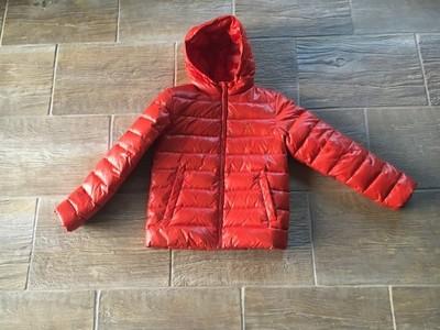 Kurtka zimowa dla chłopca 146152