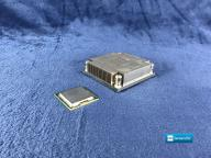 DELL R410 INTEL E5603 1.6GHZ 4C KIT SLC2F