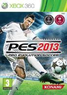 XBOX 360_PES 2013_ŁÓDŹ_ZACHODNIA 21_GAMES4US