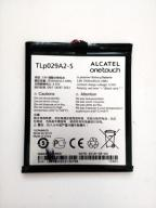ALCATEL ONE TOUCH IDOL TLP029A2-S - NOWA BATERIA