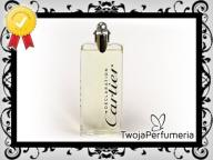 CARTIER DECLARATION 100ML EDT - UNBOX SKLEP BSTOK