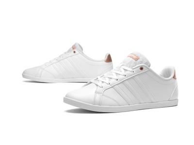 Buty damskie Adidas Coneo QT | Groupon