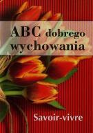 ABC dobrego wychowania - HIT