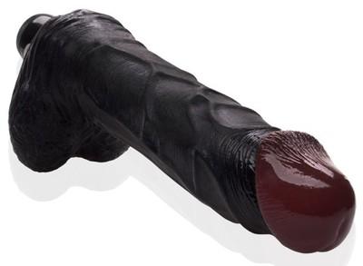 duże czarne galerie na penisa ebony nastolatek przejebane z grubsza