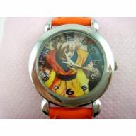 Dragon Ball Zegarek