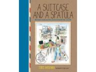 Suitcase and Spatula (9781849753494) Haschka