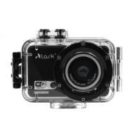 Bezprzewodowa kamera sportowa Lark FreeAction 500