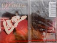 KASIA KOWALSKA - Koncert inaczej (MC, nowa)