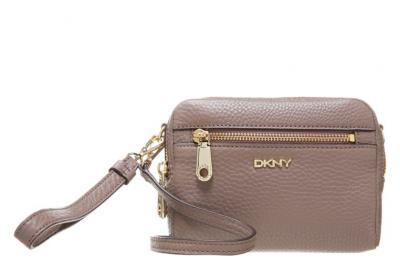 9f4344bed3ba4 DKNY torba na ramię - oryginalna - 5967574054 - oficjalne archiwum ...