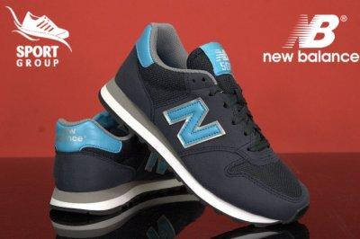new balance gw500nsb
