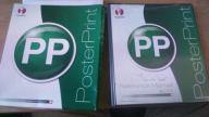 program RIP Ergosoft POSTER PRINT 12 v. 2008
