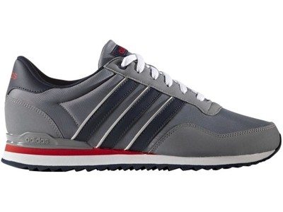 Buty m?skie ADIDAS JOGGER CL AW4076 42 6808635791
