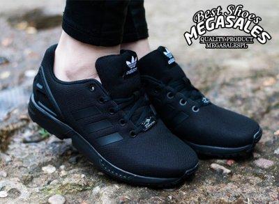 buty adidas originals zx flux s82695