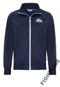 Bluza Cromer LONSDALE r. XL od PUNCH GMBH