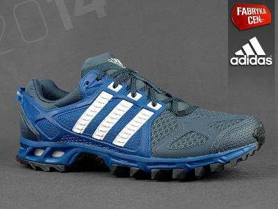 buty adidas męskie rok 2014