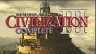 Sid Meier's Civilization III: Complete