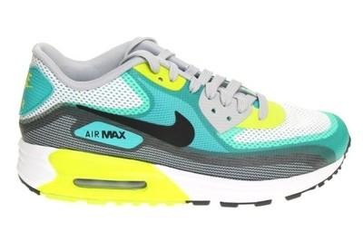 Nike air max 90 holo r. 36 45 wyprzedaż 40% Zdjęcie na imgED