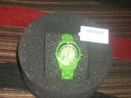 Apart zegarek dla dziecka